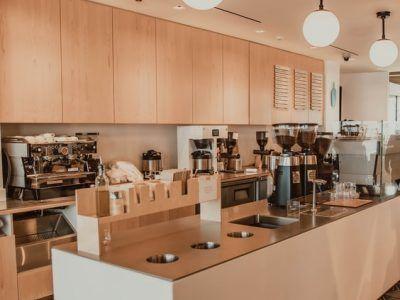 ¿Buscas maquinaria y electrodomésticos aptos para residencias